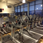 Commercial Gym Equipment Manufacturers in Aldringham 12