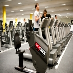 Commercial Gym Equipment Manufacturers in Cardiff 12