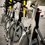 Cardio Fitness Machines  in Gloucestershire 8