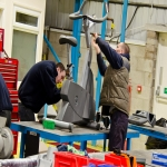 Commercial Gym Equipment Manufacturers in Abbeydale 5