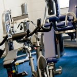 Cardio Fitness Machines  in Abergwyngregyn 3