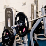 Gym Apparatus Leasing  in Auchtermuchty 7